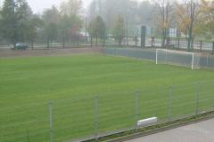 2007 boisko treningowe kielce. wykonawca- firma leszek kułak 0038