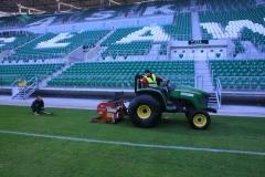 2010 wymiana murawy stadion śląsk wrocław. wykonawca- firma leszek kułak 003