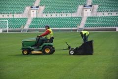 2010 wymiana murawy stadion śląsk wrocław. wykonawca- firma leszek kułak 004