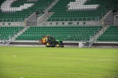 2010 wymiana murawy stadion śląsk wrocław. wykonawca- firma leszek kułak 009