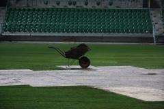 2010 wymiana murawy stadion śląsk wrocław. wykonawca- firma leszek kułak 019