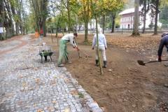 2011 długopole park kułak 02