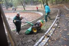 2011 długopole park kułak 03
