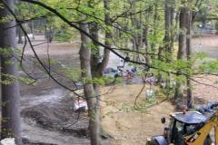 2011 długopole park kułak 04
