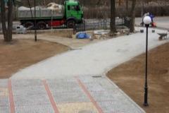 2011 długopole park kułak 05