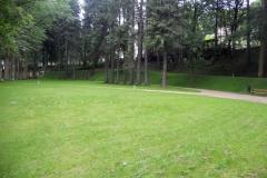 2011 długopole park kułak 08