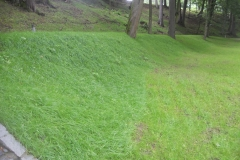 2011 długopole park kułak 09