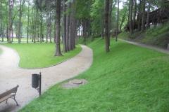 2011 długopole park kułak 10