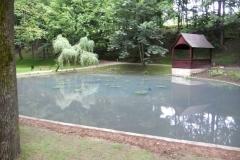 2011 długopole park kułak 11