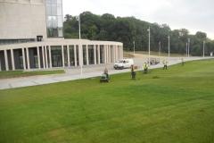 2010 filharmonia gorzów wlkp zielone dachy. wykonawca firma leszek kułak a01 05