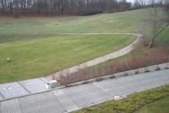 2010 filharmonia gorzów wlkp zielone dachy. wykonawca firma leszek kułak a01 06