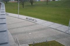 2010 filharmonia gorzów wlkp zielone dachy. wykonawca firma leszek kułak a01 07
