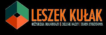 Leszek Kułak